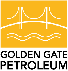 Golden_Gate_Petroleum_Logo