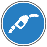 renewable-diesel-nexdiesel-nexgen-fuel-icon_consumer_200