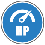 icon_highPerformance_200